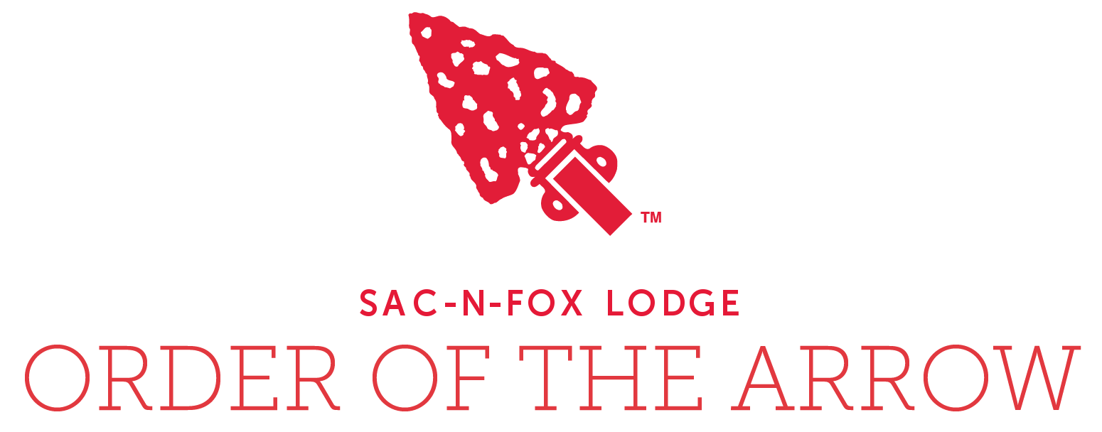 Sac-N-Fox - Vertical_Signature